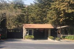 Foto de casa en renta en  , rancho san francisco pueblo san bartolo ameyalco, álvaro obregón, distrito federal, 4393367 No. 01