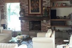 Foto de casa en venta en  , rancho san francisco pueblo san bartolo ameyalco, álvaro obregón, distrito federal, 0 No. 02