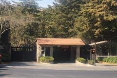 Foto de casa en renta en rancho san francisco , rancho san francisco pueblo san bartolo ameyalco, álvaro obregón, distrito federal, 4379858 No. 01