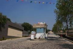 Foto de terreno habitacional en venta en rancho san jose , san juan ixhuatepec, tlalnepantla de baz, méxico, 0 No. 01