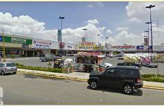 Foto de local en renta en  , rancho san josé xilotzingo, puebla, puebla, 2268453 No. 01