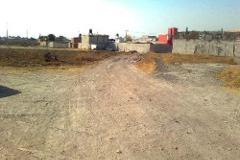 Foto de terreno habitacional en venta en  , rancho san josé xilotzingo, puebla, puebla, 400914 No. 01