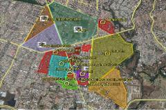 Foto de terreno habitacional en venta en  , rancho san josé xilotzingo, puebla, puebla, 4555651 No. 01