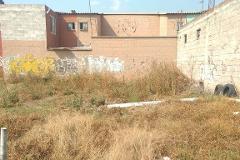 Foto de terreno habitacional en venta en  , rancho santa elena, cuautitlán, méxico, 0 No. 01