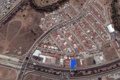 Foto de terreno comercial en renta en  , rancho santa mónica, aguascalientes, aguascalientes, 4346435 No. 01