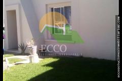 Foto de casa en venta en  , circunvalación poniente, aguascalientes, aguascalientes, 4613475 No. 01