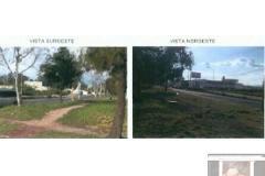 Foto de terreno comercial en renta en  , rancho santa mónica, aguascalientes, aguascalientes, 4641537 No. 01