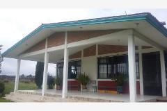 Foto de rancho en venta en rancho sin número, amealco de bonfil centro, amealco de bonfil, querétaro, 4363749 No. 01