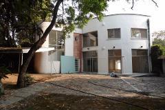 Foto de casa en renta en  , rancho tetela, cuernavaca, morelos, 3315628 No. 01