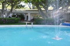 Foto de casa en renta en  , rancho tetela, cuernavaca, morelos, 3594475 No. 01