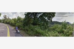 Foto de terreno comercial en venta en  , rancho tetela, cuernavaca, morelos, 3773674 No. 01