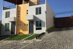 Foto de casa en renta en  , rancho tetela, cuernavaca, morelos, 3796930 No. 01
