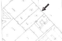 Foto de terreno habitacional en venta en  , rancho tetela, cuernavaca, morelos, 4642714 No. 01