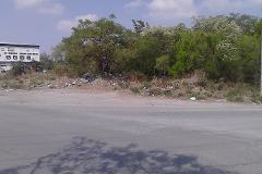 Foto de terreno comercial en renta en  , rancho viejo, juárez, nuevo león, 3919354 No. 01