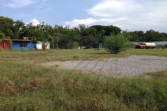 Foto de terreno habitacional en venta en  , rancho viejo sector 1, guadalupe, nuevo león, 4675302 No. 01