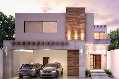 Foto de casa en venta en raquel siller , torrecillas y ramones, saltillo, coahuila de zaragoza, 0 No. 01