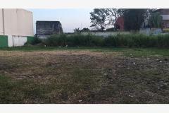 Foto de terreno habitacional en venta en rastro 1, ricardo flores magón, boca del río, veracruz de ignacio de la llave, 0 No. 01