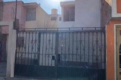 Foto de casa en venta en raúl hernández 120, santiago del río, san luis potosí, san luis potosí, 0 No. 01