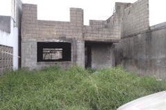 Foto de terreno habitacional en venta en raul j. rocha 123, natividad garza leal, tampico, tamaulipas, 4557919 No. 01