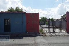 Foto de departamento en venta en rayon , matamoros centro, matamoros, tamaulipas, 3349178 No. 01