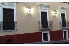 Foto de edificio en venta en rayón 8, cuernavaca centro, cuernavaca, morelos, 0 No. 01