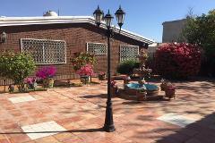Foto de casa en venta en real 180, jardines del valle, saltillo, coahuila de zaragoza, 3333115 No. 01