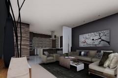 Foto de casa en venta en real acueducto , bosque real, huixquilucan, méxico, 4667926 No. 01