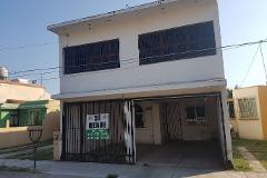 Foto de casa en venta en  , real centenario, villa de álvarez, colima, 0 No. 11