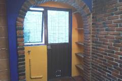 Foto de casa en renta en real de arboledas s/n int.21 a , real de atizapán, atizapán de zaragoza, méxico, 4615310 No. 01