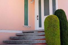 Foto de casa en venta en  , real de arcos, metepec, méxico, 2607625 No. 01