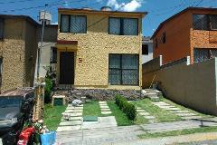 Foto de casa en renta en  , real de atizapán, atizapán de zaragoza, méxico, 1300693 No. 01