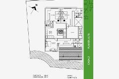 Foto de casa en venta en real de bosque 1, real del bosque, corregidora, querétaro, 3433952 No. 01