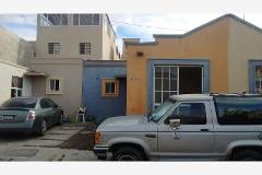 Foto de casa en venta en real de chilpa 36, real de san francisco, tijuana, baja california, 0 No. 01