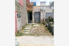 Foto de casa en venta en  , real de costitlán ii, chicoloapan, méxico, 0 No. 01