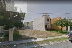 Foto de terreno habitacional en venta en  , real de cumbres 1er sector, monterrey, nuevo león, 3865540 No. 01