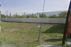 Foto de terreno habitacional en venta en  , real de cumbres 1er sector, monterrey, nuevo león, 4192589 No. 01