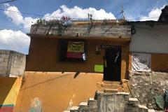 Foto de casa en venta en real de guadalupe , guadalupe, san cristóbal de las casas, chiapas, 0 No. 01
