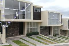 Foto de casa en venta en real de juriquilla 1, real de juriquilla, querétaro, querétaro, 4475847 No. 01