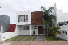Foto de casa en venta en real de juriquilla 100, real de juriquilla, querétaro, querétaro, 4608346 No. 01