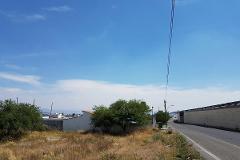 Foto de terreno habitacional en renta en  , real de juriquilla (diamante), querétaro, querétaro, 0 No. 01