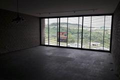 Foto de casa en venta en  , real de juriquilla, querétaro, querétaro, 3257264 No. 01