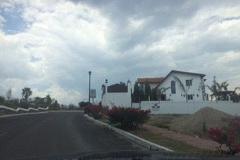 Foto de terreno habitacional en venta en  , real de juriquilla, querétaro, querétaro, 3402620 No. 01