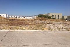 Foto de terreno habitacional en venta en  , real de juriquilla, querétaro, querétaro, 4276528 No. 01