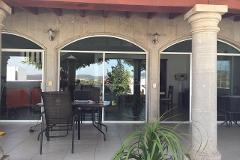 Foto de casa en venta en  , real de juriquilla, querétaro, querétaro, 4370762 No. 01