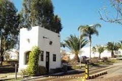 Foto de terreno habitacional en venta en  , real de juriquilla, querétaro, querétaro, 4407734 No. 01