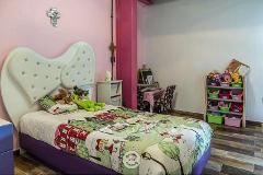 Foto de casa en venta en  , real de juriquilla, querétaro, querétaro, 4421723 No. 01