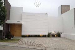 Foto de casa en venta en  , real de juriquilla, querétaro, querétaro, 4422118 No. 01