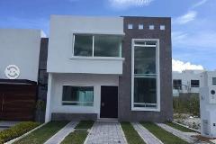 Foto de casa en venta en  , real de juriquilla, querétaro, querétaro, 4425457 No. 01