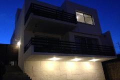 Foto de casa en venta en  , real de juriquilla, querétaro, querétaro, 4433737 No. 01