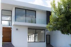Foto de casa en venta en  , real de juriquilla, querétaro, querétaro, 4462290 No. 01